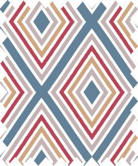 Gütermann Fabric CM/303 Farbe: 76
