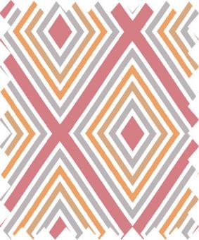Gütermann Fabric CM/303 Farbe: 81