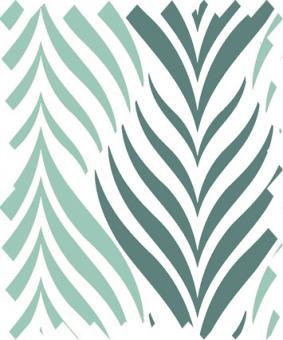 Gütermann Fabric CM/306 Farbe: 553