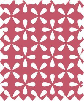 Gütermann Fabric CM/311 Farbe: 81