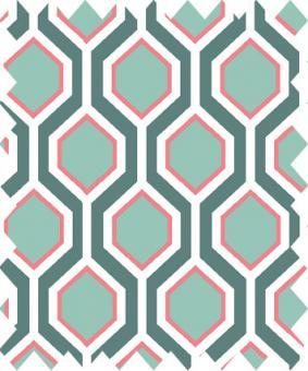 Gütermann Fabric CM/301 Farbe: 929