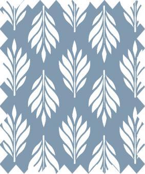 Gütermann Fabric CM/304 Farbe: 143