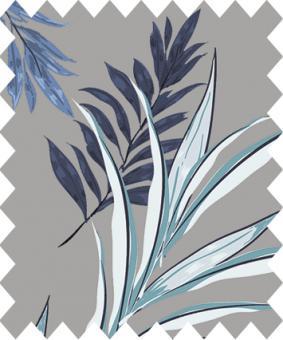Gütermann Fabric U/296 Farbe: 38