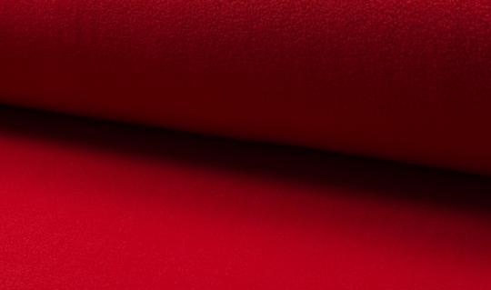 Micro-Fleece antipilling rot