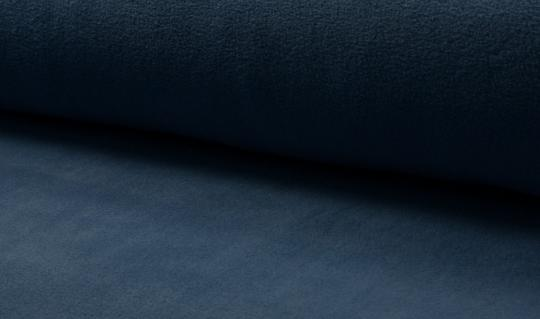 Micro-Fleece antipilling marine