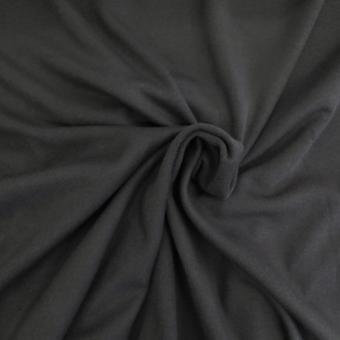 Strick schwarz