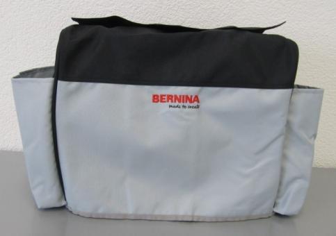 Bernina Staubschutzhaube 325/335