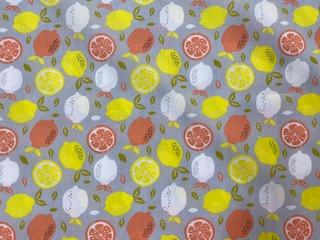 Zitronen grau nur solange Vorrat reicht!