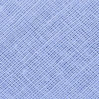 Schrägb gef BW 60/30 hellblau
