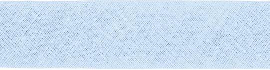 Schrägb gef BW 60/30 bleu