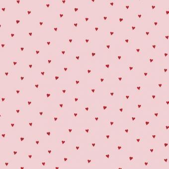 Hezrchen rosa nur solange Vorrat reicht!