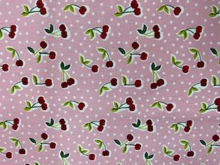 Sweet Cherry rosa nur solange Vorrat reicht!