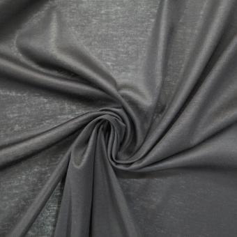 feiner Interlock Jersey schwarz nur solange Vorrat reicht!