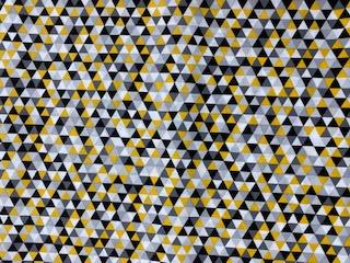3 Ecke gelb-grau-schwarz nur solange Vorrat reicht!