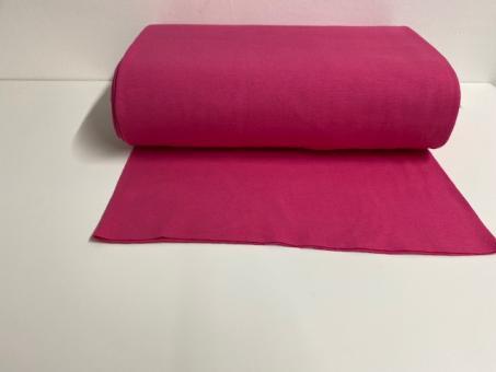 BIO Bündchen pink