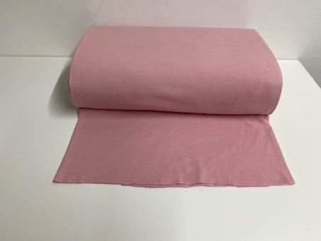 BIO Bündchen rosa