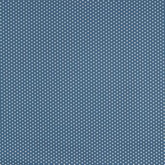 BW-Druck Mini STARS jeansblau