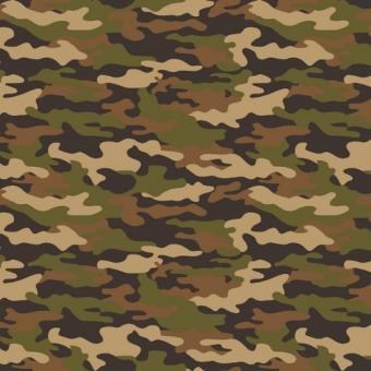 Camouflage beige nur solange Vorrat reicht!