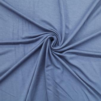 Jersey-Stretch jeansblau nur solange Vorrat reicht!