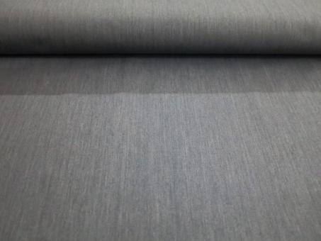 Jeans-Stretch grau nur solange Vorrat reicht!