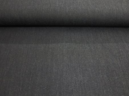 Jeans-Stretch schwarz nur solange Vorrat reicht!
