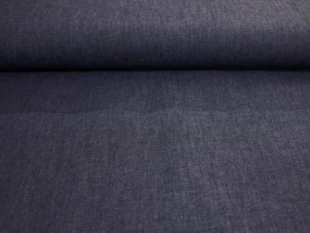 Jeans-Stretch  marine nur solange Vorrat reicht!