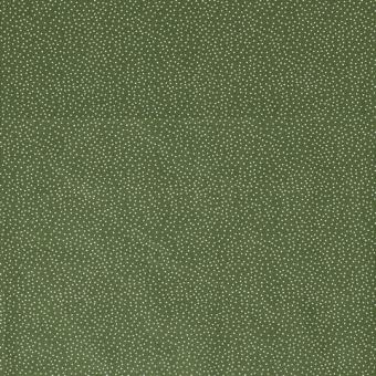 Tupfen dunkelgrün nur solange Vorrat reicht!