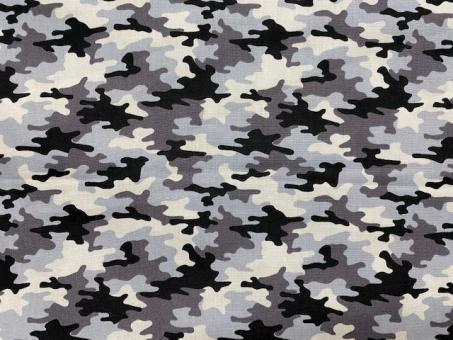 Camouflage grau nur solange Vorrat reicht!
