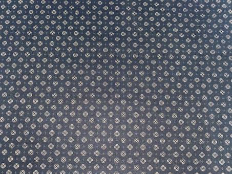 kleines Krawattenmuster schwarz nur solange Vorrat reicht!
