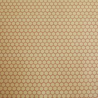 Bienen Waben gelb nur solange Vorrat reicht!