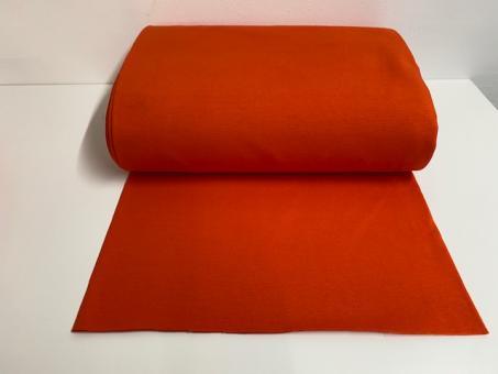 BIO Bündchen orange