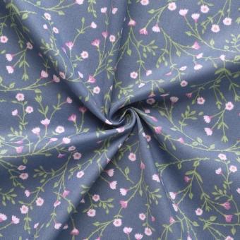 Gütermann Timeless Fabric T/381