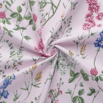 Gütermann Timeless Fabric T/382
