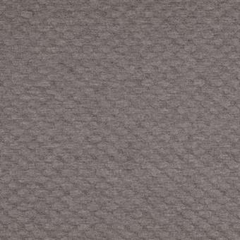 Tupfen-Jacquard  grau nur solange Vorrat reicht!!