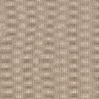 Karo-Jacquard beige